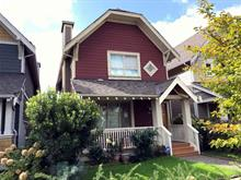 House for sale in Queensborough, New Westminster, New Westminster, 218 Furness Street, 262429716 | Realtylink.org