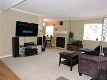 Apartment for sale in Valleycliffe, Squamish, Squamish, 14 38173 Westway Avenue, 262429745 | Realtylink.org
