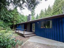 House for sale in Halfmn Bay Secret Cv Redroofs, Halfmoon Bay, Sunshine Coast, 7964 Cooper Road, 262420191 | Realtylink.org
