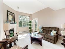Apartment for sale in Cloverdale BC, Surrey, Cloverdale, 305 5955 177b Street, 262421637 | Realtylink.org