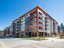 Apartment for sale in University VW, Vancouver, Vancouver West, 306 3581 Ross Drive, 262426804 | Realtylink.org