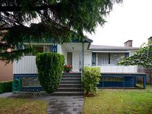 House for sale in Knight, Vancouver, Vancouver East, 1329 E 49th Avenue, 262429285 | Realtylink.org