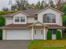 House for sale in Nanaimo, Mission, 2202 Sun Valley Drive, 461248 | Realtylink.org