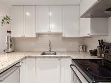 Apartment for sale in Downtown VW, Vancouver, Vancouver West, 705 811 Helmcken Street, 262429778 | Realtylink.org