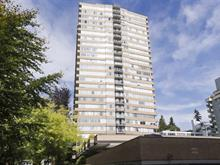 Apartment for sale in West End VW, Vancouver, Vancouver West, 203 2055 Pendrell Street, 262424810   Realtylink.org