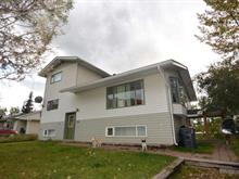 House for sale in Telkwa, Smithers And Area, 1708 3rd Street, 262429715   Realtylink.org