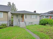 House for sale in South Vancouver, Vancouver, Vancouver East, 154 E 63rd Avenue, 262429733   Realtylink.org