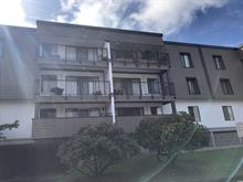 Apartment for sale in Boyd Park, Richmond, Richmond, 314 8740 No. 1 Road, 262428937 | Realtylink.org