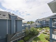 Apartment for sale in Steveston South, Richmond, Richmond, 420 12931 Railway Avenue, 262418707 | Realtylink.org
