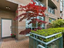 Townhouse for sale in Downtown VE, Vancouver, Vancouver East, 5 1182 Quebec Street, 262429529 | Realtylink.org