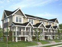 Townhouse for sale in Abbotsford West, Abbotsford, Abbotsford, 126 32633 Simon Avenue, 262429777 | Realtylink.org