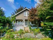 House for sale in Mission BC, Mission, Mission, 33433 2nd Avenue, 262429691 | Realtylink.org