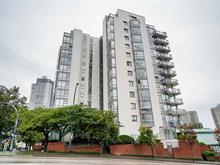 Apartment for sale in Downtown NW, New Westminster, New Westminster, 803 98 Tenth Street, 262429773 | Realtylink.org