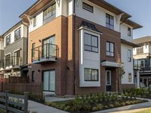 Townhouse for sale in Pacific Douglas, Surrey, South Surrey White Rock, 17 303 171 Street, 262429618 | Realtylink.org
