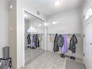 Townhouse for sale in King George Corridor, Surrey, South Surrey White Rock, 130 16335 14 Avenue, 262457760 | Realtylink.org