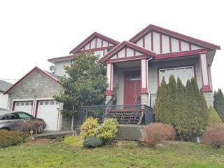 House for sale in Bridgeview, Surrey, North Surrey, 12657 112a Avenue, 262464297 | Realtylink.org