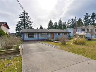 House for sale in Gibsons & Area, Gibsons, Sunshine Coast, 915 Davis Road, 262466636 | Realtylink.org