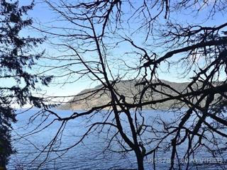 Lot for sale in Duncan, Vancouver West, 8805 Stoney Hill Road, 465878 | Realtylink.org