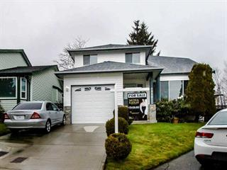 House for sale in East Newton, Surrey, Surrey, 6848 137a Street, 262461499 | Realtylink.org