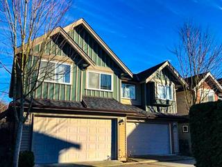 Townhouse for sale in Steveston South, Richmond, Richmond, 6 11100 No. 1 Road, 262463345 | Realtylink.org