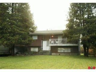 House for sale in Whalley, Surrey, North Surrey, 10917 132a Street, 262465984 | Realtylink.org