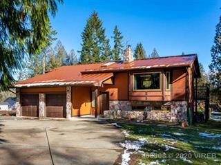 House for sale in Courtenay, Pitt Meadows, 4242 Marsden Road, 466808   Realtylink.org