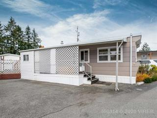 Manufactured Home for sale in Nanaimo, Prince Rupert, 6245 Metral Drive, 466314 | Realtylink.org