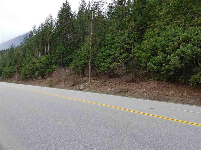 Lot for sale in Hope Laidlaw, Boston Bar / Lytton, Hope, 37535 Trans Canada Highway, 262464769 | Realtylink.org
