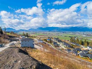Lot for sale in Eastern Hillsides, Chilliwack, Chilliwack, 51145 Farmers Way, 262464420 | Realtylink.org