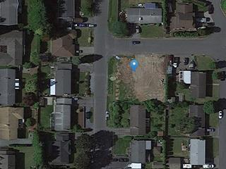 Lot for sale in Abbotsford West, Abbotsford, Abbotsford, 2340 Broadway Street, 262464249 | Realtylink.org