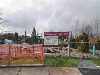 Lot for sale in Willoughby Heights, Langley, Langley, 20050 73 Avenue, 262459837 | Realtylink.org