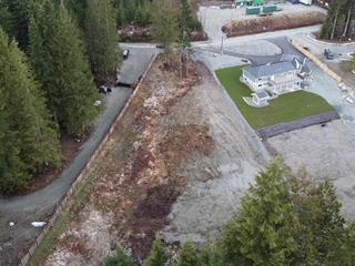 Lot for sale in Steelhead, Mission, Mission, 12767 Cardinal Street, 262465384 | Realtylink.org