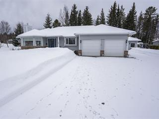 House for sale in St. Lawrence Heights, Prince George, PG City South, 7785 St. Dennis Place, 262462818 | Realtylink.org