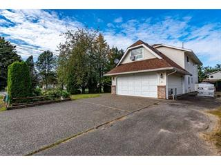 House for sale in Yarrow, Yarrow, 41355 Yarrow Central Road, 262458288 | Realtylink.org
