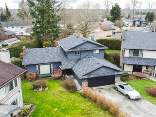 House for sale in Bear Creek Green Timbers, Surrey, Surrey, 8967 144b Street, 262457041 | Realtylink.org