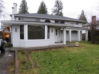 House for sale in Bolivar Heights, Surrey, North Surrey, 14637 109 Avenue, 262456954 | Realtylink.org