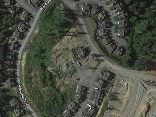 Lot for sale in Mt Woodside, Harrison Mills, Harrison Mills / Mt Woodside, 1930 Woodside Boulevard, 262451738 | Realtylink.org