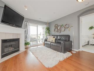 Apartment for sale in Delta Manor, Delta, Ladner, 302 4770 52a Street, 262462621 | Realtylink.org
