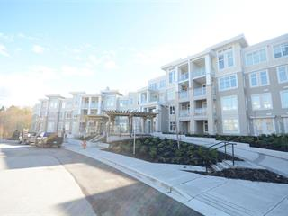 Apartment for sale in Grandview Surrey, Surrey, South Surrey White Rock, 308 15436 31st Avenue, 262464489 | Realtylink.org