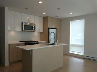 Townhouse for sale in Grandview Woodland, Vancouver, Vancouver East, 7 1415 E 1st Avenue, 262464482 | Realtylink.org