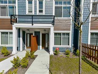 Townhouse for sale in King George Corridor, Surrey, South Surrey White Rock, 3 2528 156 Street, 262463989 | Realtylink.org