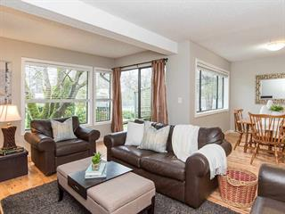 Townhouse for sale in King George Corridor, Surrey, South Surrey White Rock, 15730 McBeth Road, 262464417 | Realtylink.org