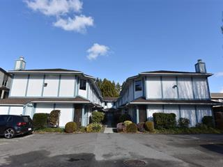 Townhouse for sale in Brighouse, Richmond, Richmond, 7 8771 Cook Road, 262464444   Realtylink.org