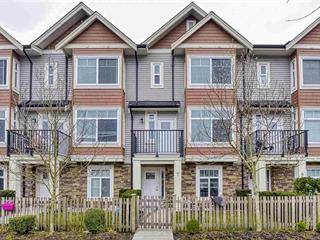Townhouse for sale in West Newton, Surrey, Surrey, 7 12092 70 Avenue, 262464324 | Realtylink.org