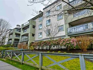 Apartment for sale in Langley City, Langley, Langley, #309 20110 Michaud Crescent, 262464191   Realtylink.org