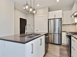 Apartment for sale in Grandview Surrey, Surrey, South Surrey White Rock, 506 15436 31 Avenue, 262464352 | Realtylink.org