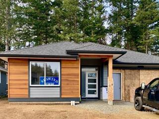 House for sale in Comox, Islands-Van. & Gulf, 265 Forester Ave, 466263 | Realtylink.org