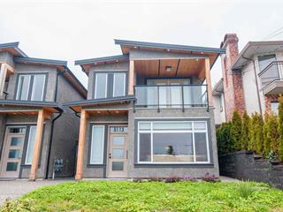 1/2 Duplex for sale in South Slope, Burnaby, Burnaby South, 5113 Ewart Street, 262463160 | Realtylink.org