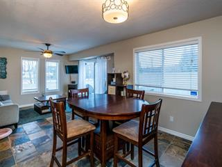 Townhouse for sale in St. Lawrence Heights, Prince George, PG City South, 108 7180 St Lawrence Avenue, 262466157 | Realtylink.org