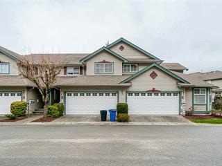 Townhouse for sale in Promontory, Chilliwack, Sardis, 14 46360 Valleyview Road, 262457350 | Realtylink.org